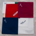 deluxe-napkins