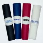 napkin-holder-09720-300x270
