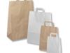 flat-paper-bags
