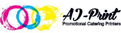 AJ Print