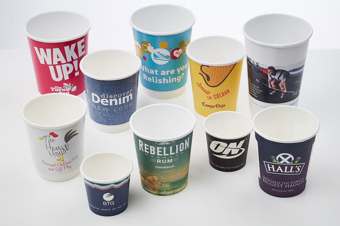 custom paper coffee cups no minimum Custompapercupcom is your trusted source for paper coffee cups and personalized cups and foodservice wholesale supplies our single wall custom printed cups offer a low cost solution form branding your coffee shop or fast casual establishment #foodservice.